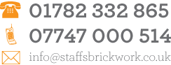 info@staffsbrickwork.co.uk